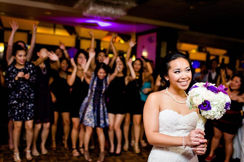 billings_estate_wedding_ottawa_056
