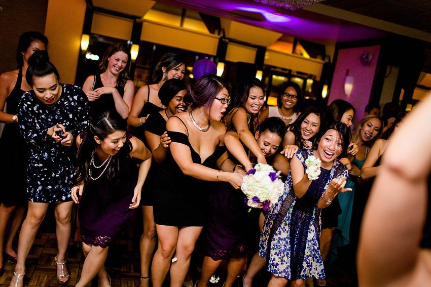 billings_estate_wedding_ottawa_058