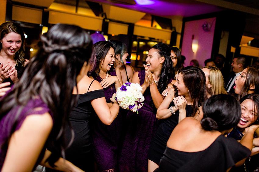 billings_estate_wedding_ottawa_059