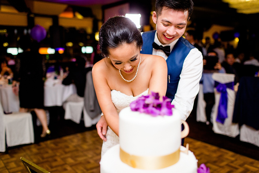 billings_estate_wedding_ottawa_062