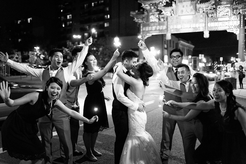 billings_estate_wedding_ottawa_063