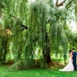 billings_estate_wedding_ottawa_064