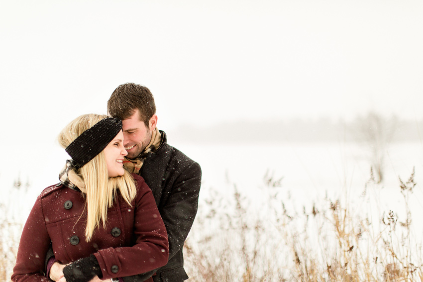 winter_engagement_montreal_001