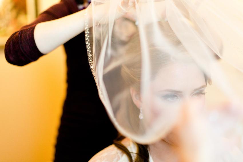 wedding_hotel_saint_sulpice_004