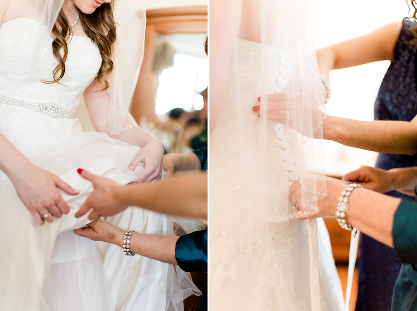 wedding_hotel_saint_sulpice_007