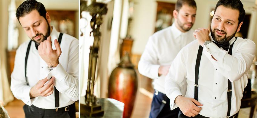 wedding_hotel_saint_sulpice_009