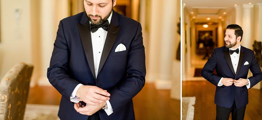 wedding_hotel_saint_sulpice_011