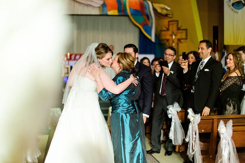 wedding_hotel_saint_sulpice_014