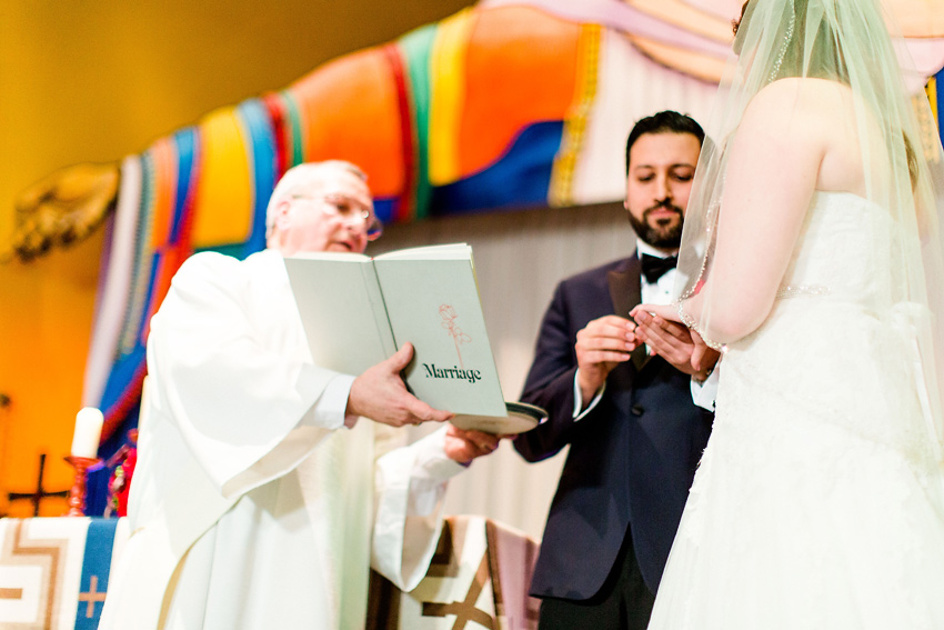 wedding_hotel_saint_sulpice_017