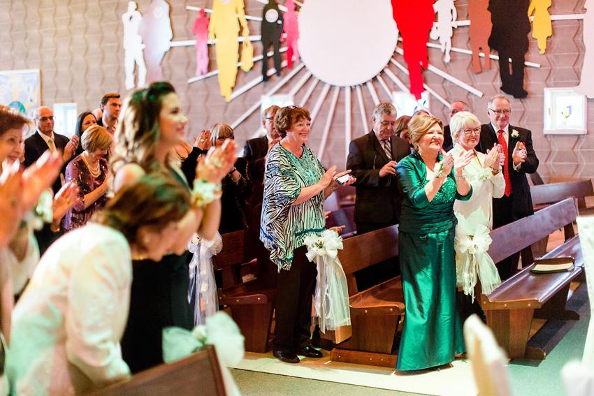 wedding_hotel_saint_sulpice_020