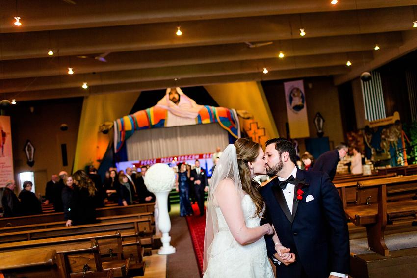 wedding_hotel_saint_sulpice_021