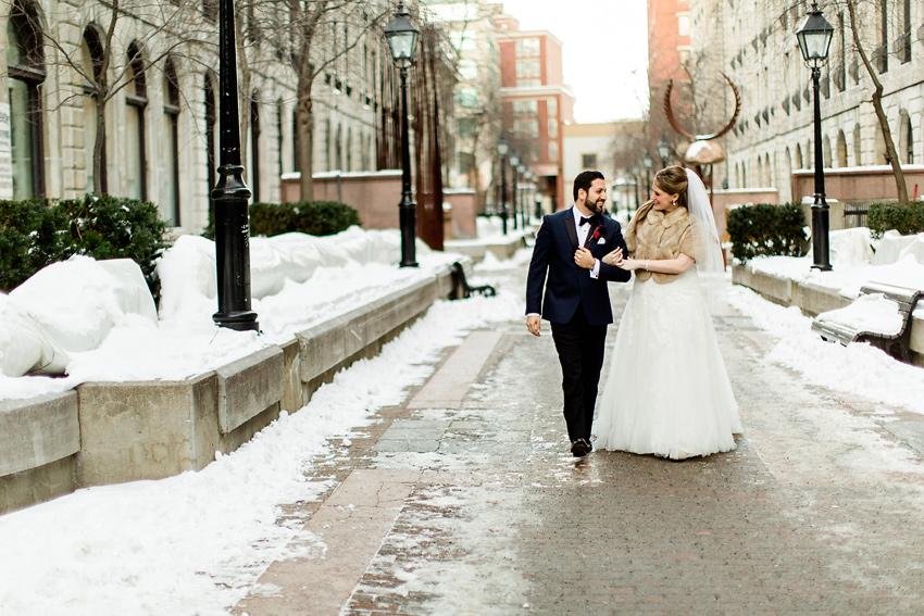wedding_hotel_saint_sulpice_024