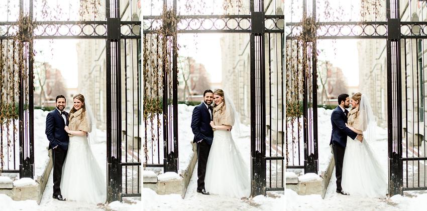 wedding_hotel_saint_sulpice_027