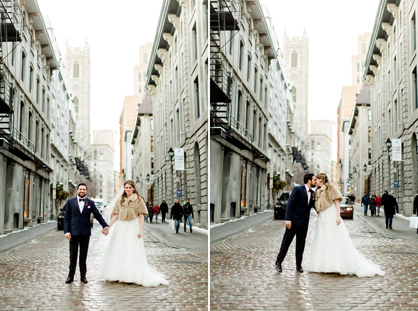 wedding_hotel_saint_sulpice_029