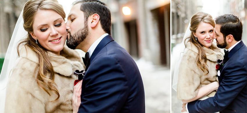 wedding_hotel_saint_sulpice_030