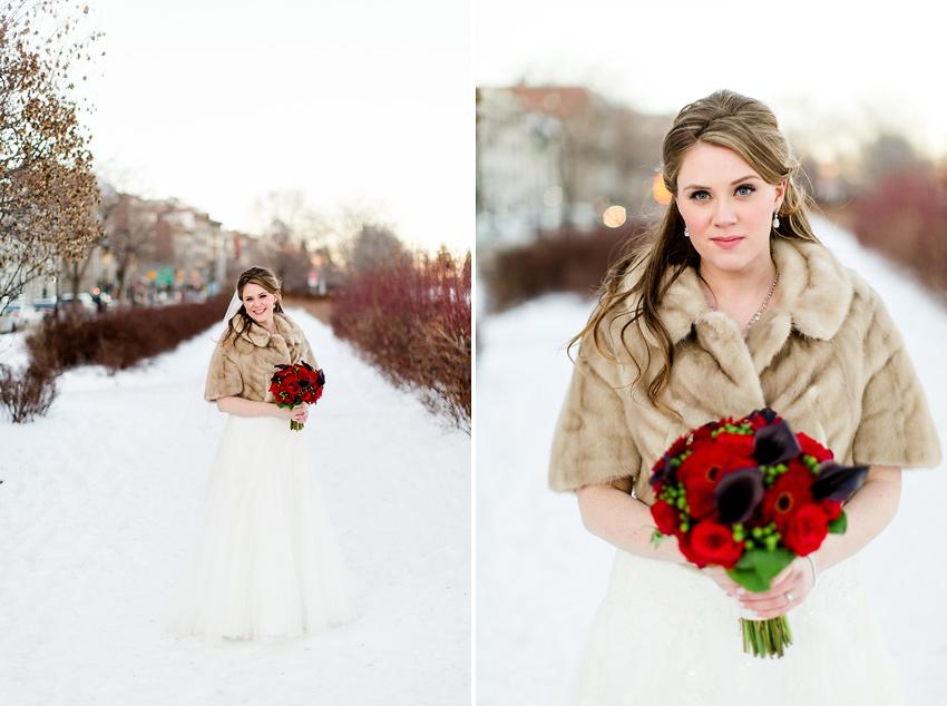 wedding_hotel_saint_sulpice_031