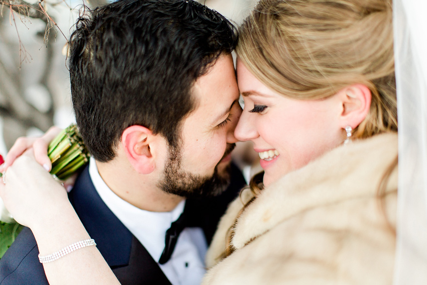 wedding_hotel_saint_sulpice_032