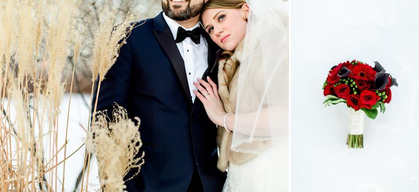wedding_hotel_saint_sulpice_034