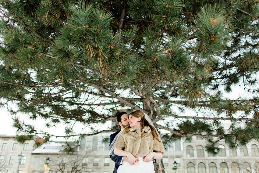 wedding_hotel_saint_sulpice_036