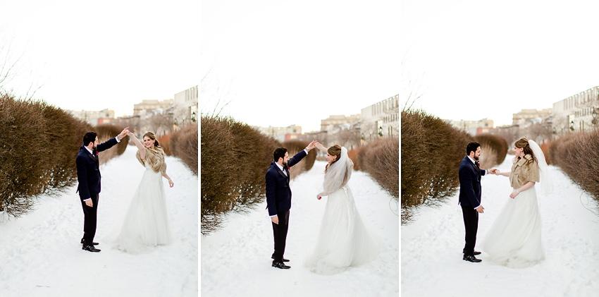 wedding_hotel_saint_sulpice_038