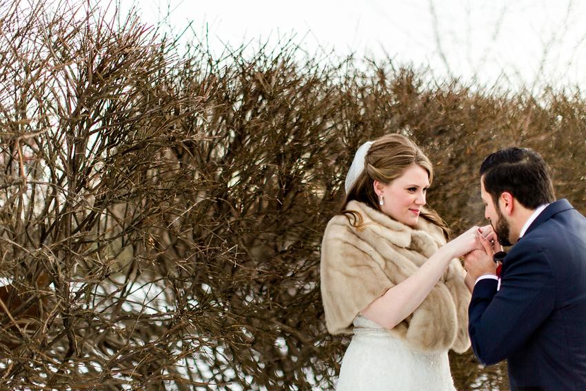 wedding_hotel_saint_sulpice_039