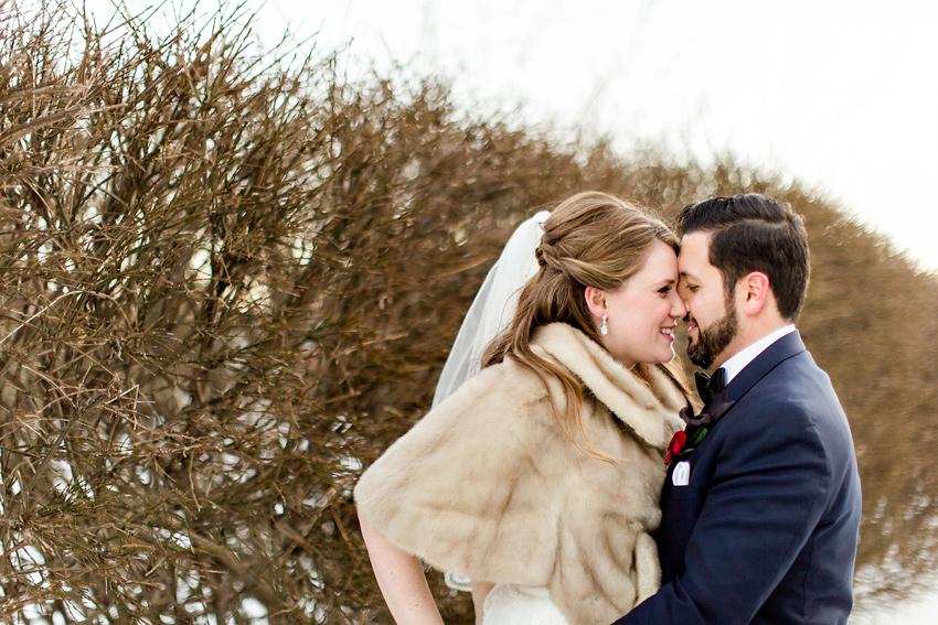 wedding_hotel_saint_sulpice_040