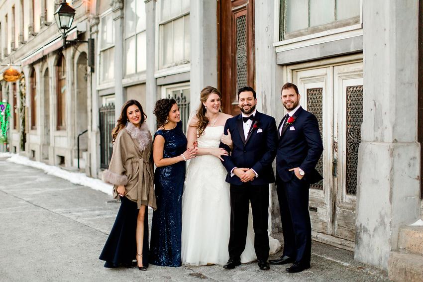 wedding_hotel_saint_sulpice_041