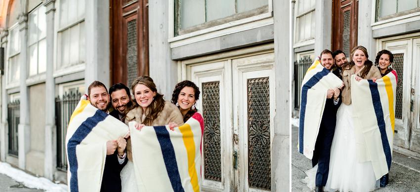 wedding_hotel_saint_sulpice_044