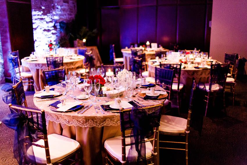 wedding_hotel_saint_sulpice_050
