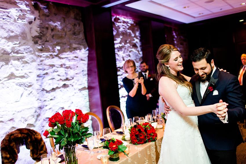wedding_hotel_saint_sulpice_051