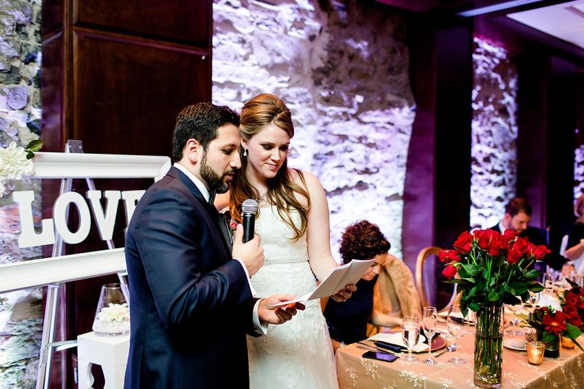 wedding_hotel_saint_sulpice_053