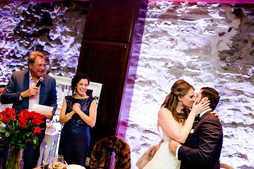 wedding_hotel_saint_sulpice_055