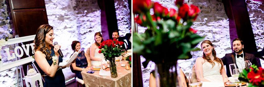 wedding_hotel_saint_sulpice_056
