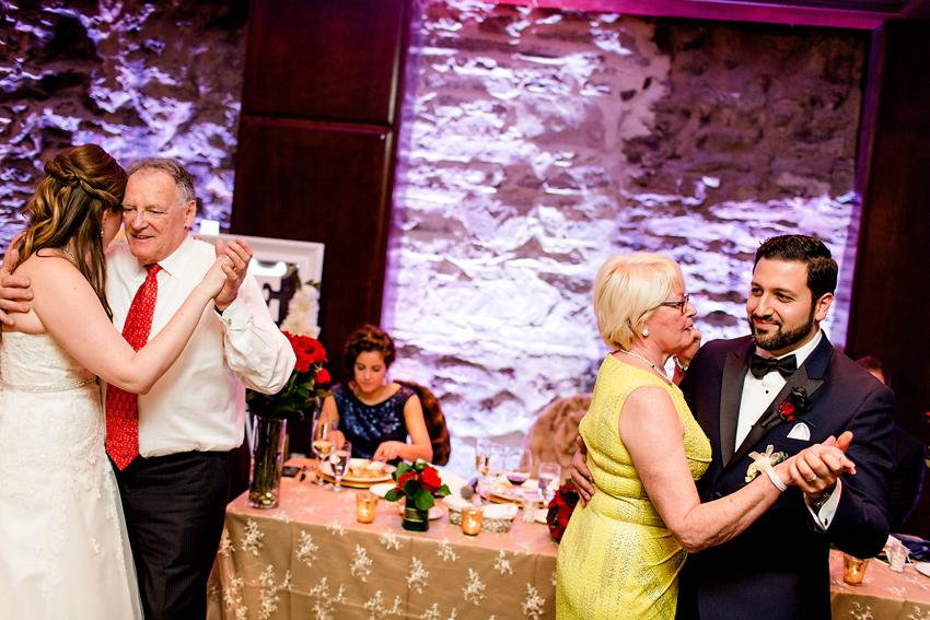 wedding_hotel_saint_sulpice_060