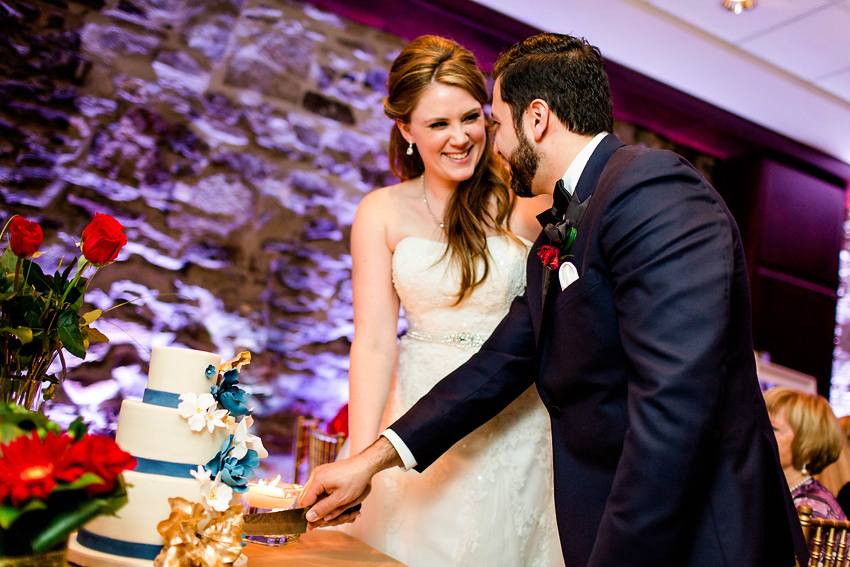 wedding_hotel_saint_sulpice_063