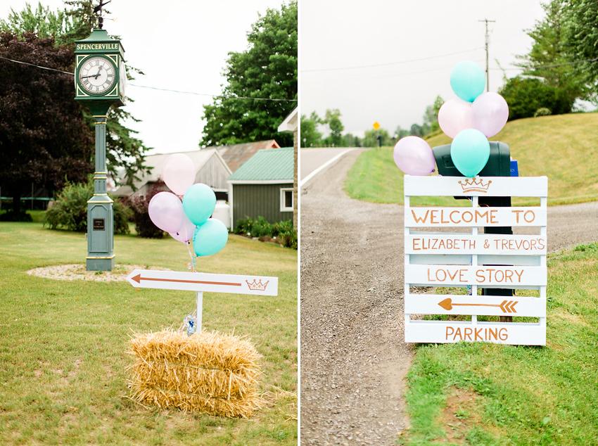 fairytale_wedding_ottawa_001