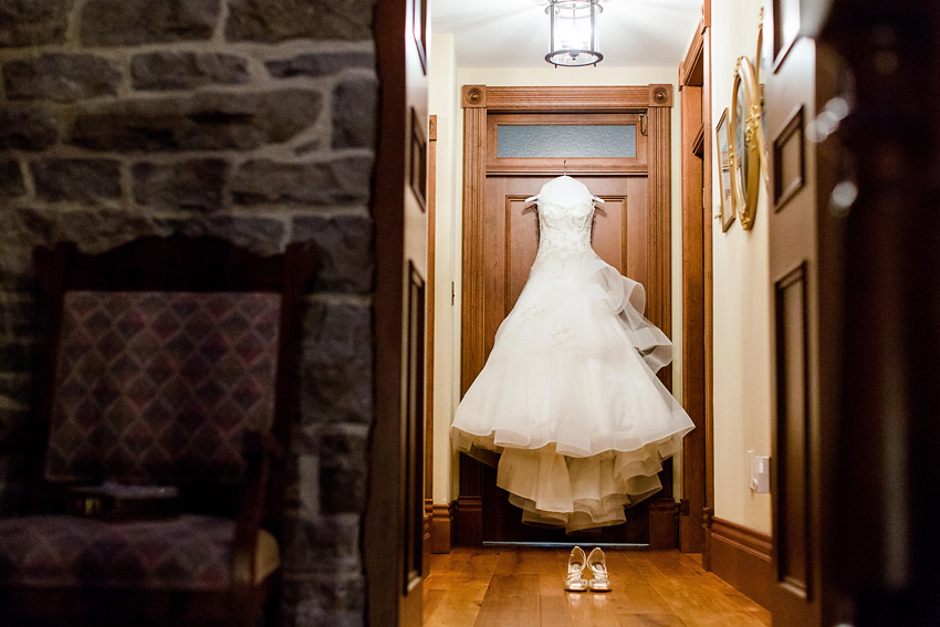 fairytale_wedding_ottawa_002
