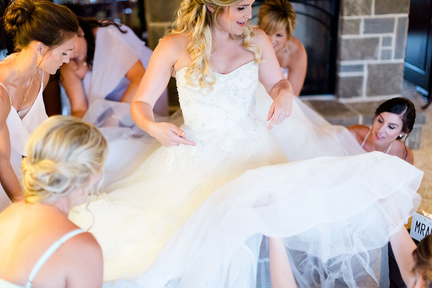 fairytale_wedding_ottawa_005