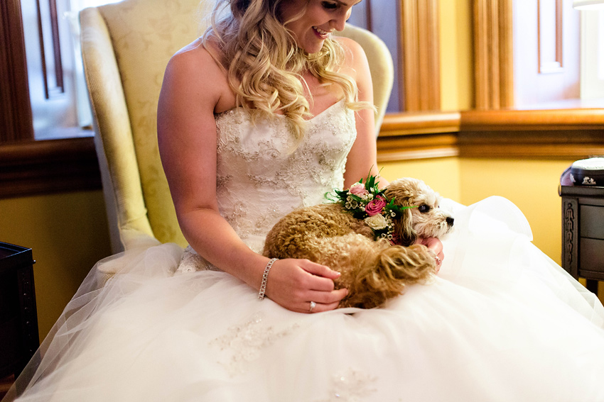 fairytale_wedding_ottawa_008