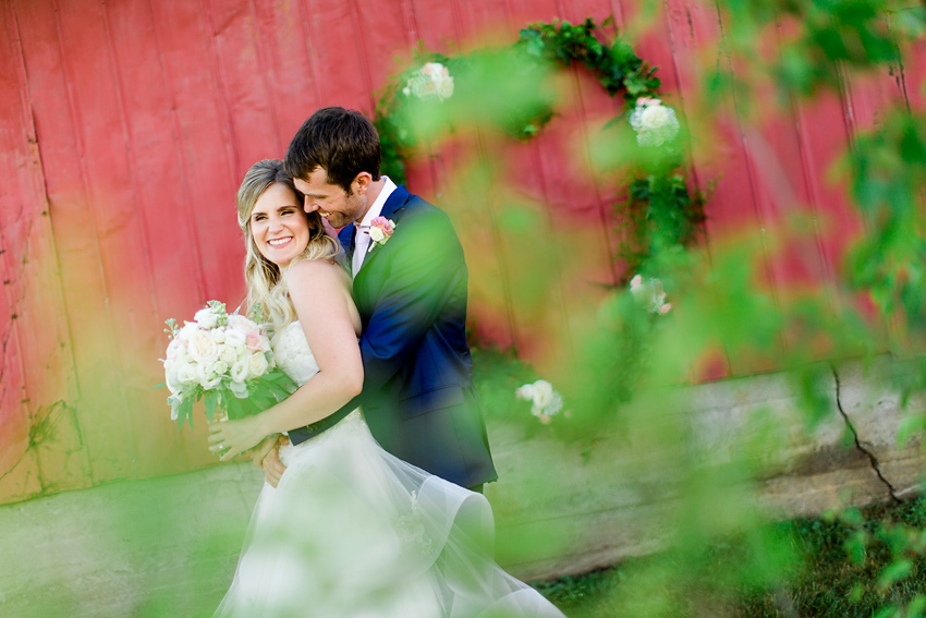 fairytale_wedding_ottawa_028