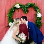 fairytale_wedding_ottawa_030