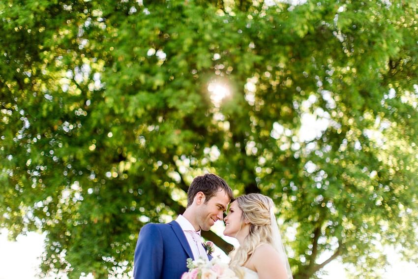 fairytale_wedding_ottawa_031