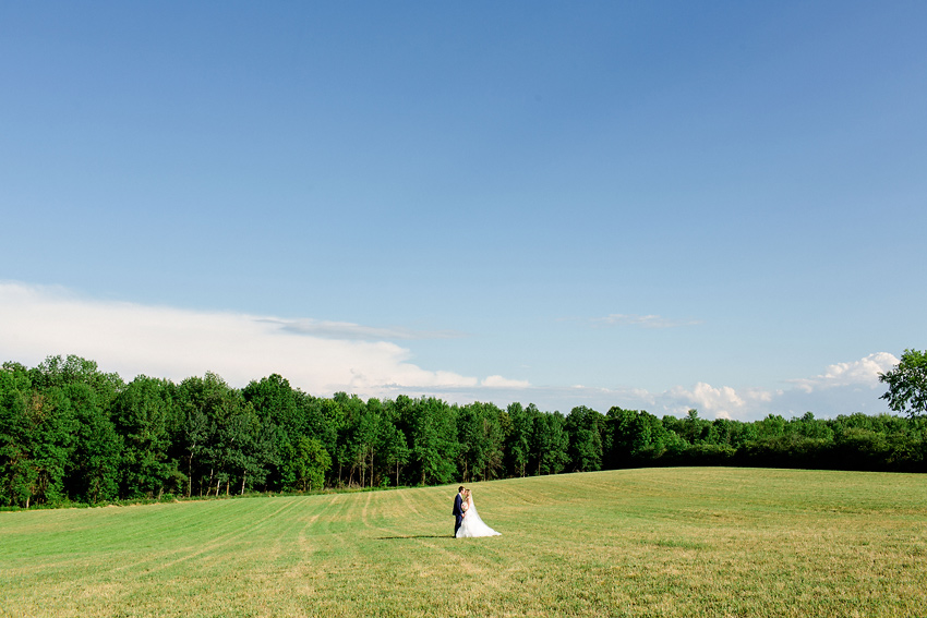 fairytale_wedding_ottawa_036