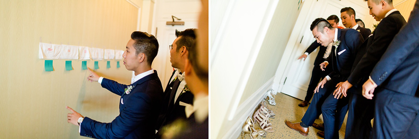 le_belvedere_wedding_015