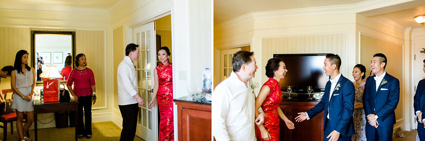 le_belvedere_wedding_024