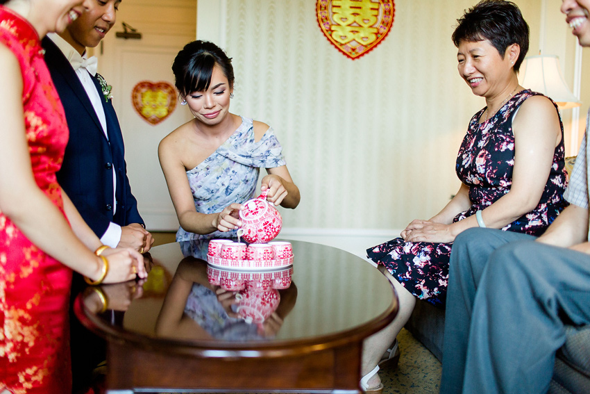 le_belvedere_wedding_027