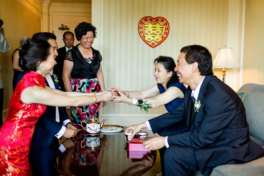 le_belvedere_wedding_029