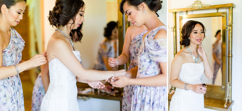 le_belvedere_wedding_038