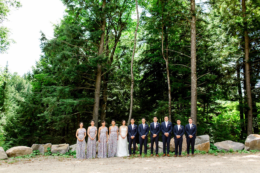 le_belvedere_wedding_053