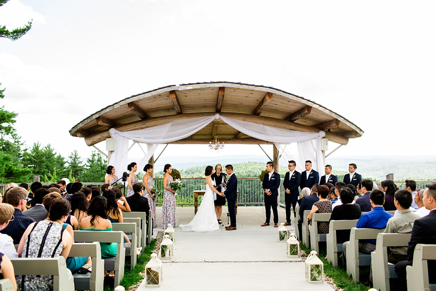 le_belvedere_wedding_069